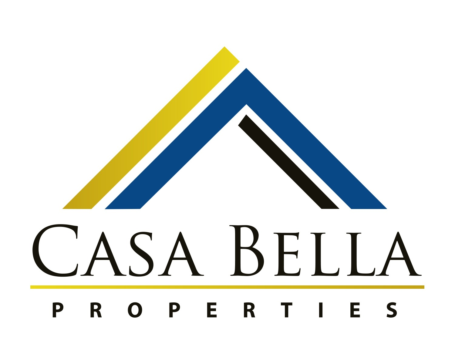 Casa Bella Properties