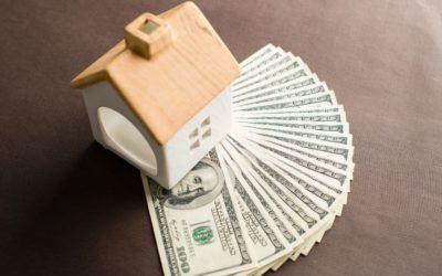 Loan Mortgage Programs for Buyers in South Bay