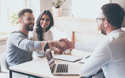 What are the differences between a Real Estate Agent and Realtor?