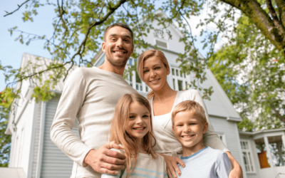 Benefits of Being a Homeowner in Lawndale, Hawthorne and Gardena
