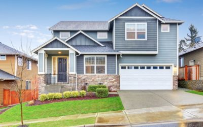What Is The Cost Of Maintaining A Home In South Bay These Days?