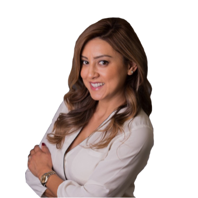 Picture of Joanna Recinos Realtor